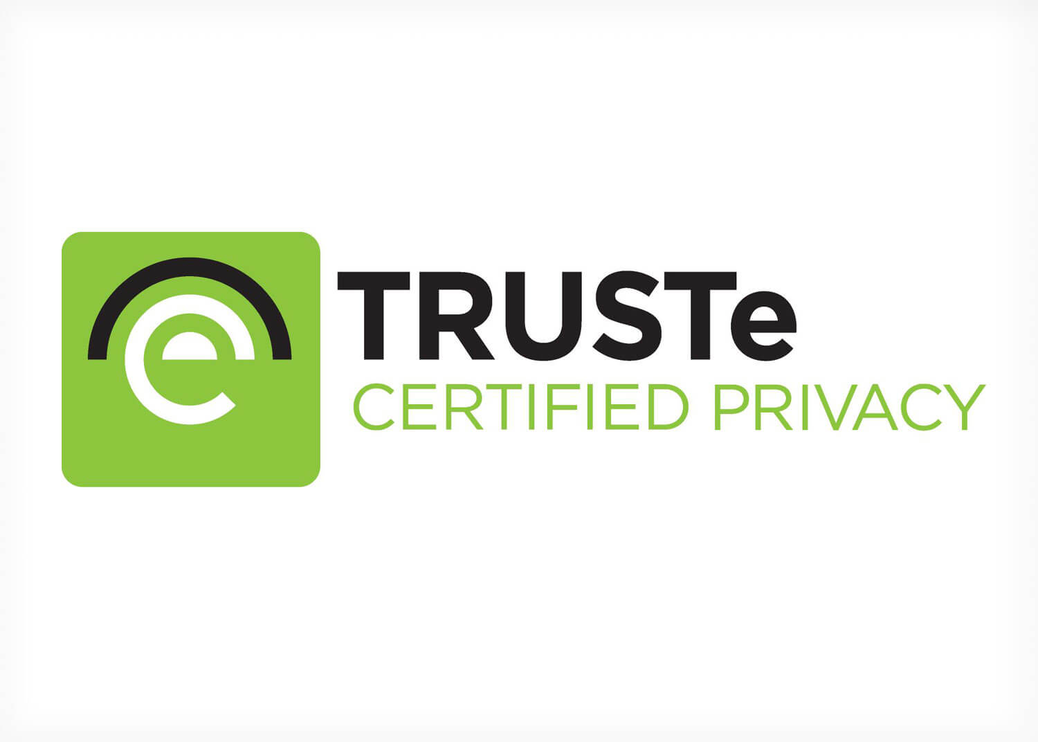 PrivacySmart Seal Powered by TRUSTe Awards First Smart Grid Seal ...