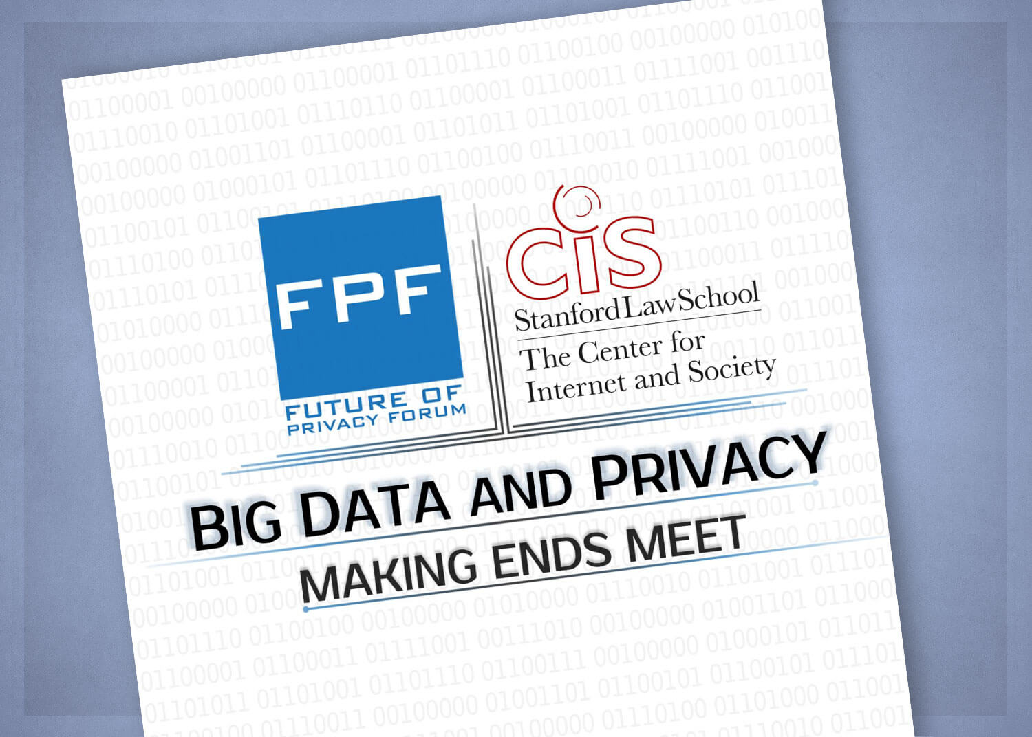 essays on big data and privacy future of privacy forum