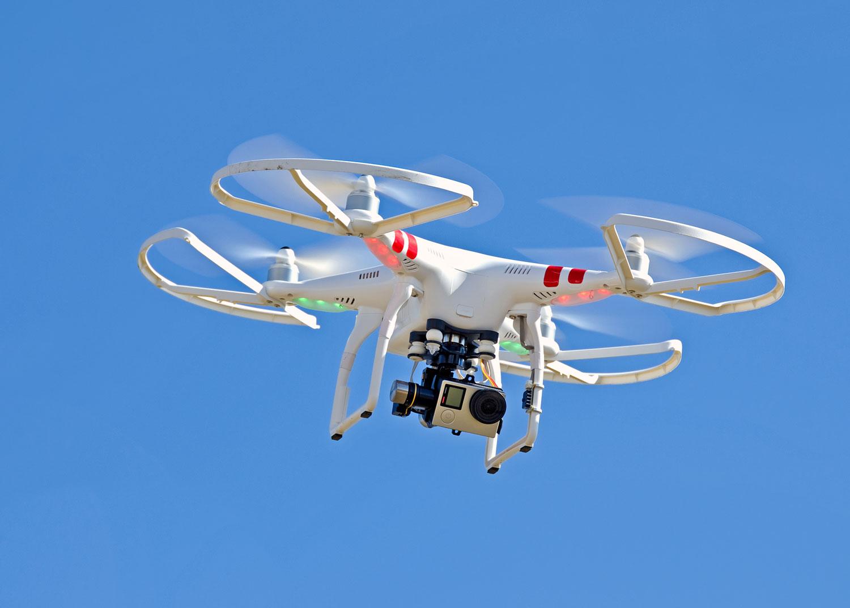 Drone 262482947