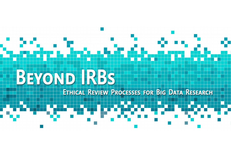 Beyond Irb