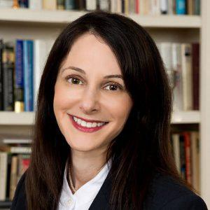 Danielle Citron 1