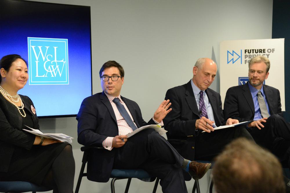 FTC Panel Nov 5 - 1