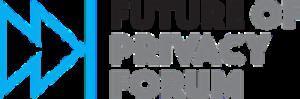 Future of Privacy Logo