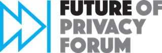 Future of Privacy Logo