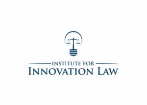 innovation-law-logo copy