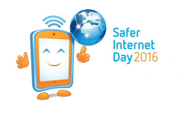 Safe Internet Day 2016