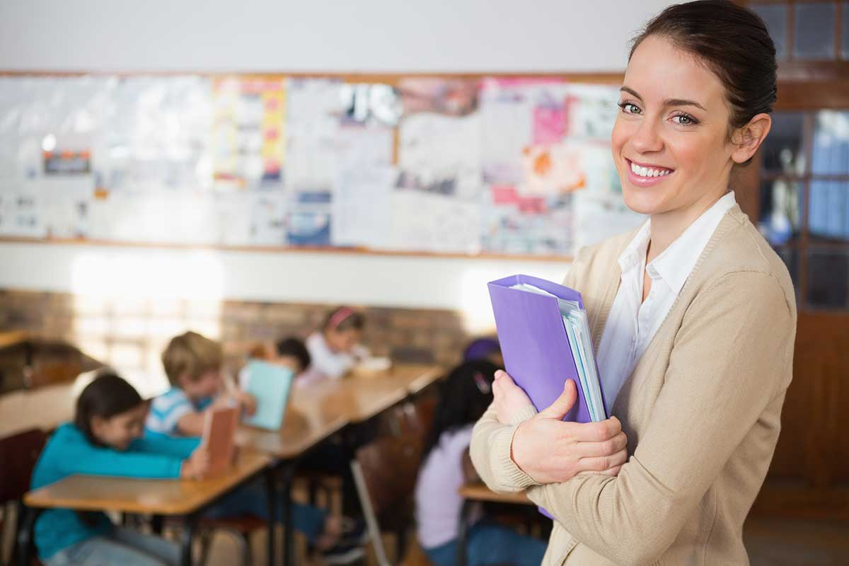 Educator's Guide 3