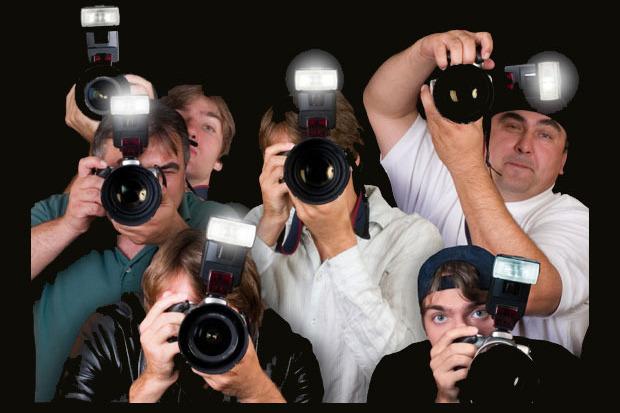 Spotlight on PPPM Judges