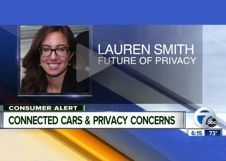 Lauren Smith Wxyz 1500x1072