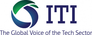 iti-short-logo-with-tagline-stacked-for-office
