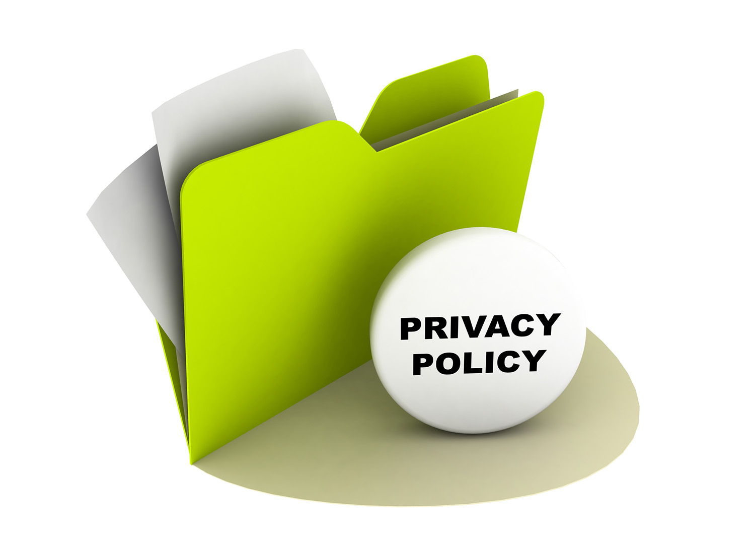 Privacy Shield Starts Now What About That Safe Harbor