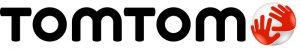 web-Logo_TomTom_Print
