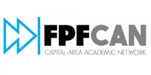 Fpf Can Logo