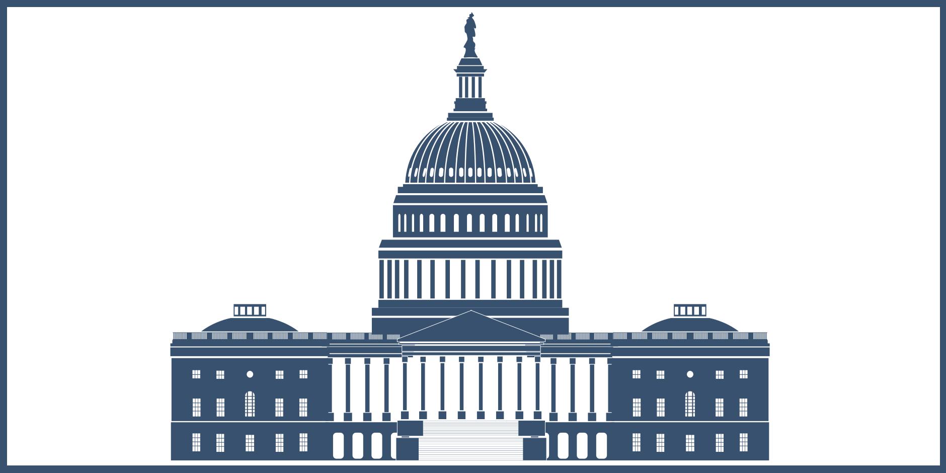 Us Capitol 2x1 For Eventbrite White W Border