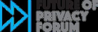 future-of-privacy_logo-1