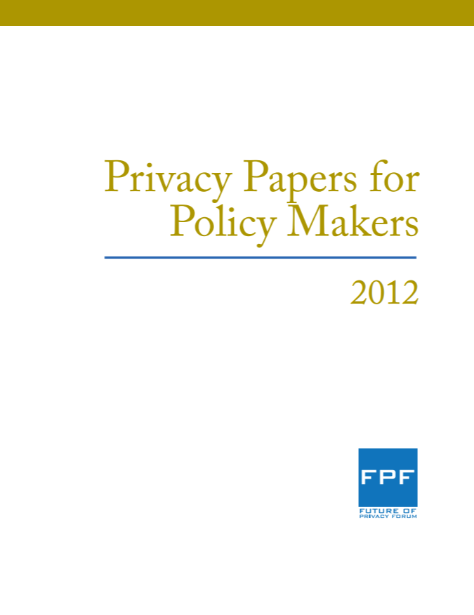 pppm-2012-image-cover