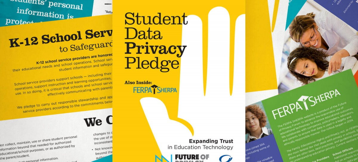 Studentprivacypledge Collage 1200x545