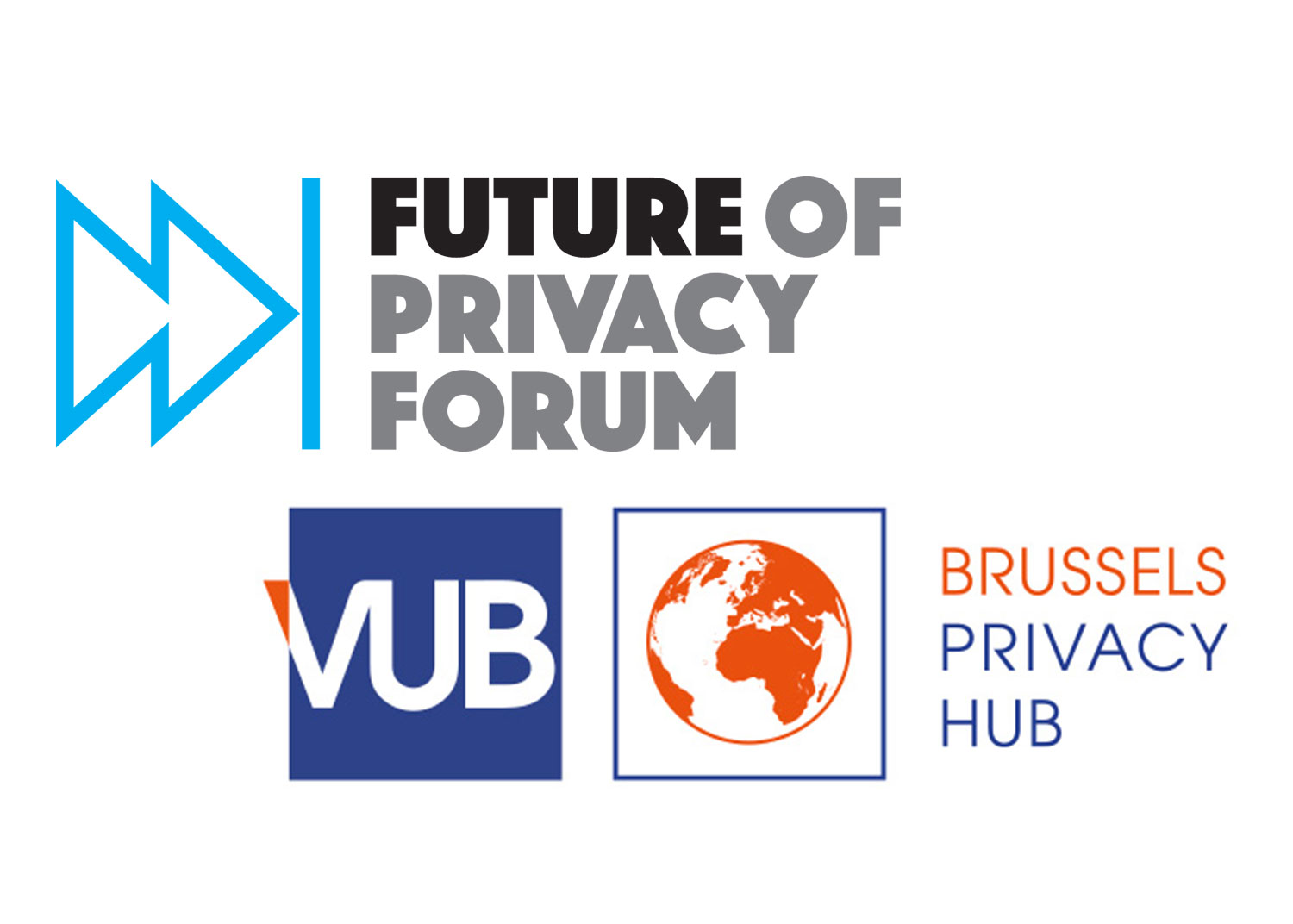 The 2nd Annual Brussels Privacy Symposium Is A Global Convening Of Practical Applicable Substantive Research And Scholarship Will