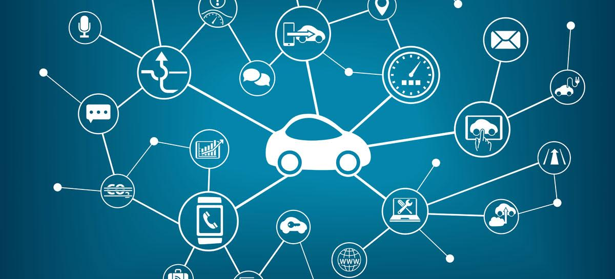 FPF Comments on FTC and NHTSA Connected Vehicle Workshop