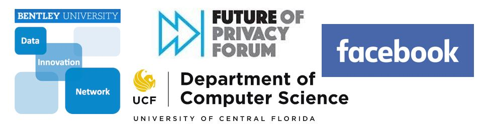 Responsible Research and Privacy Practices Workshop generates new research opportunities