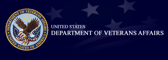 Congratulations to Former FPF Advisory Board Member, Jim Byrne, the new General Counsel of the Veterans Administration