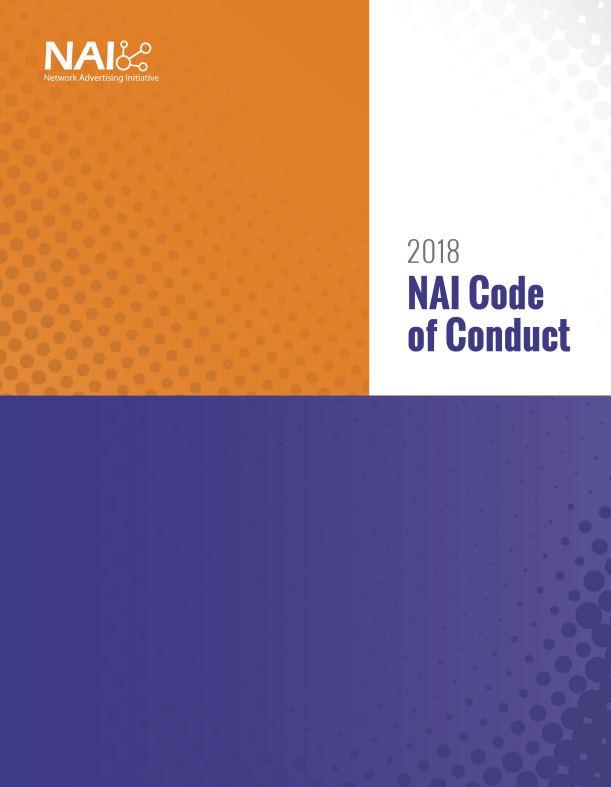2018 Cover Nai Code