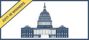 Us Capitol 1200x545 Winners Ps 17 18 Winners