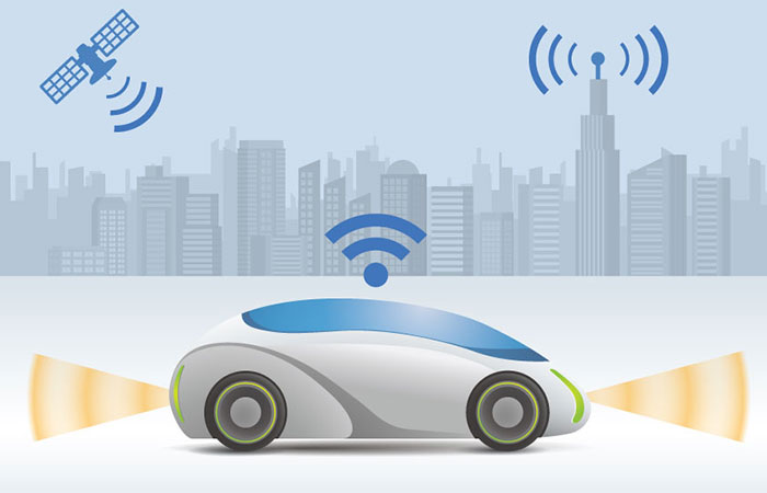 September 24th in Detroit, MI: Data and Privacy for Autonomous Vehicles