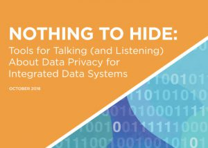 Nothing To Hide (feature)