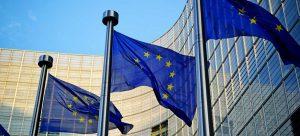 Eu Flags 162128453 1200x545