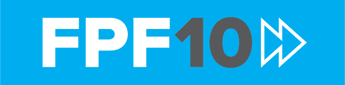 FPF at 10: Envisioning the Future of Privacy
