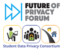 FPF to Co-Host Student Privacy Bootcamp with Student Data Privacy Consortium (1/28)