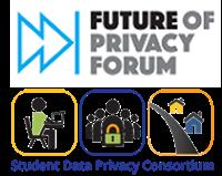 Fpf Student Data Privacy Consortium