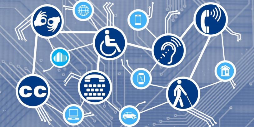 FPF Report: IoT Devices Should Deal with Privacy Impacts for People with Disabilities
