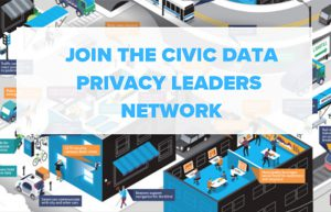 Civic Data Privacy Leaders Net 700 450