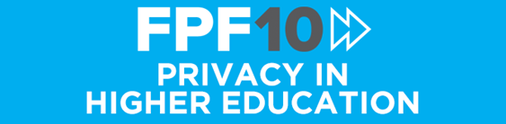 Privacy in Higher Education: A Conversation with Sara Collins