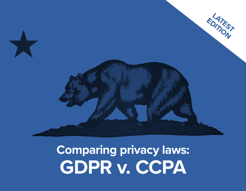 Comparingprivacylaws Coverimage