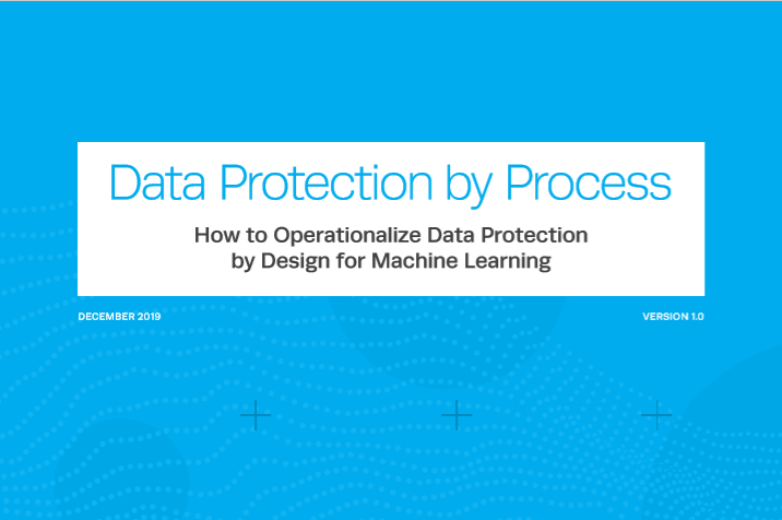 Dataprotectionbyprocess Coverphoto