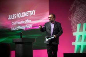 Jules Polonetsky Key W09s 2020 02 26 Keynotes 133130 (1)