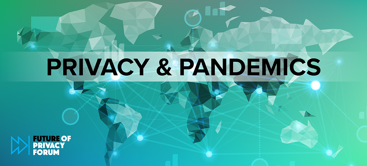 Privacy+pandemics Banner 1200x545