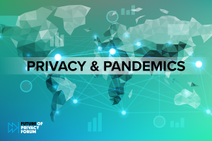 Privacy+pandemics Banner 1200x800