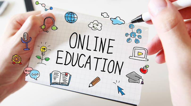 Student Privacy, Special Education, and Online Learning:  Navigating COVID-19 and Beyond