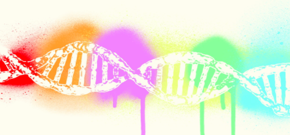 California's SB 980 Would Codify Strong Protections for Genetic Data