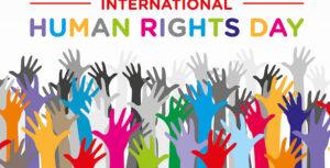 Internationalhumanrightsday 1 E1607723799549 1066x545