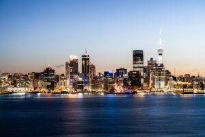 Auckland 5213705 640