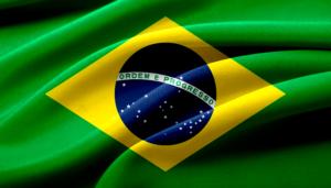 Brazil 3001462 640