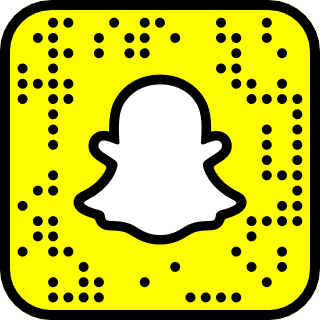 Globalprivacyday Snapcode