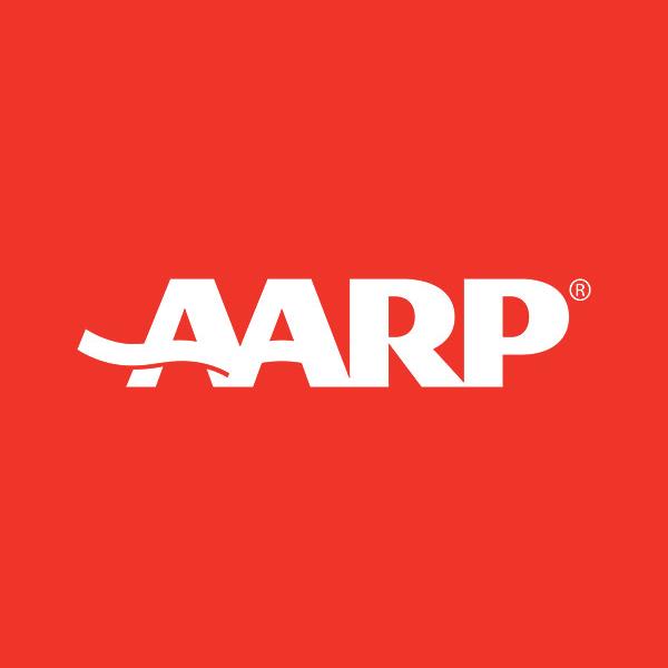aarp logo sq