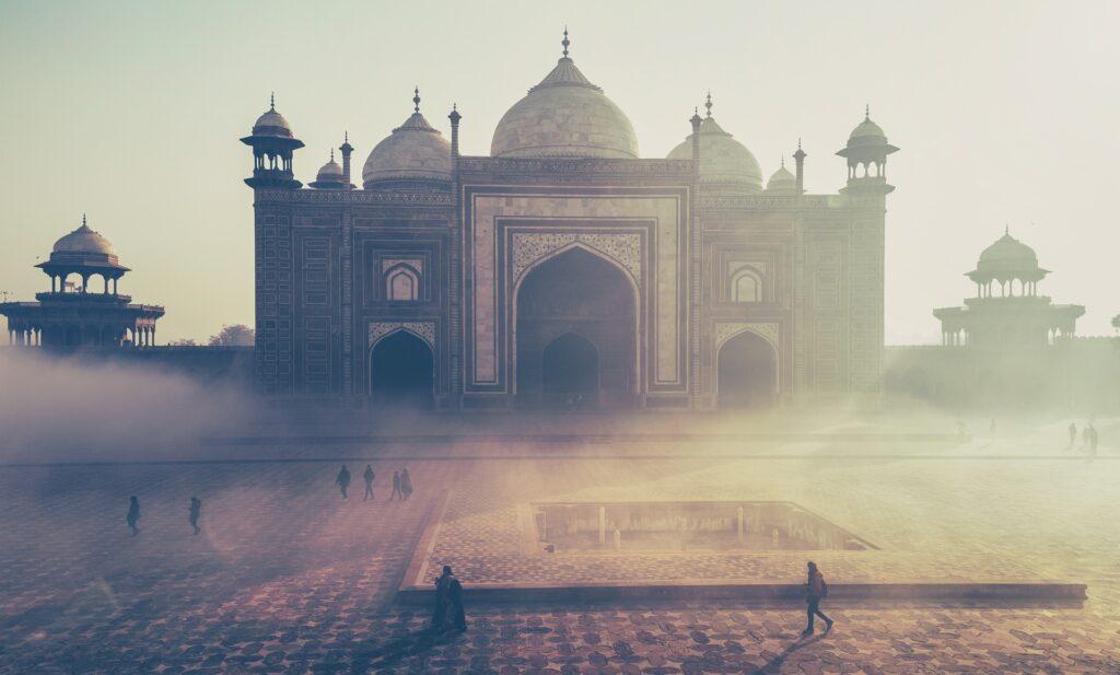 Taj Mahal 1209004 1920