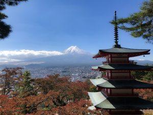 mount fuji 3801827 1920
